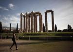 ROUNDUP 3: Rote Linien Griechenlands im Schuldenstreit - Europartner warnen