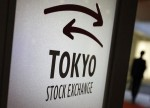 Japan stocks higher at close of trade; Nikkei 225 up 0.68%