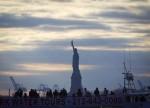 USA: Inflationsrate fällt auf minus 0,2 Prozent
