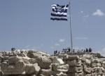ROUNDUP 2: Athen am finanziellen Abgrund - IWF-Zahlung im Juni dürfte ausfallen