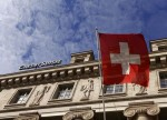 Swiss manufacturing PMI contracts further in February