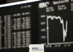 Aktien Frankfurt Schluss: Griechenland-Hoffnung treibt deutschen Aktienmarkt an
