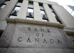 Bank of Canada leaves interest rate unchanged at 0.75%