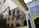 """Вице-президентом АК """"АЛРОСА"""" назначен гендиректор """"Алмазов Анабара"""" М.Евсеев"""
