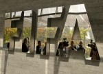 Arrested FIFA officials face extradition to U.S