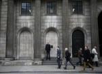 U.K. stocks higher at close of trade; FTSE 100 up 0.26%