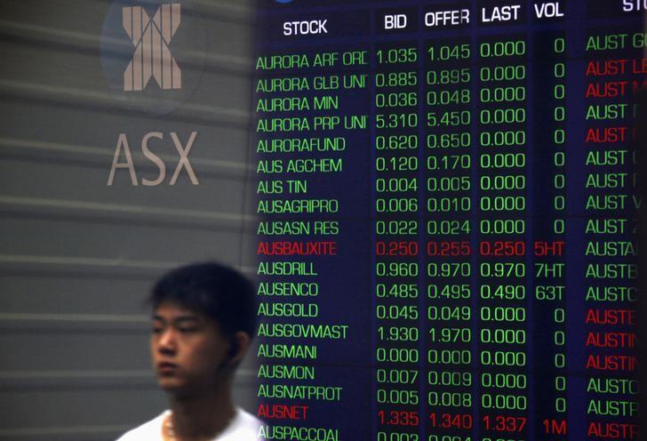 Cuales son los componentes de la Bolsa de Valores?