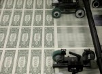 Dollar broadly lower vs. other majors ahead of U.S. data