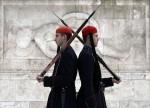 Marché: l'euro bien orienté, espoirs sur la Grèce