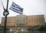 Griechisches Defizit stark gesunken