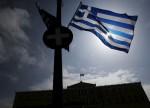 Marché: manifeste son inquiétude pour la Grèce