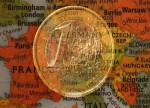 Forex - Euro remains lower after dip in German ZEW