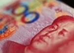 ROUNDUP: Erstmals lässt chinesisches Staatsunternehmen eine Anleihe platzen
