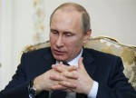 Президент РФ намерен обсудить с президентом Словении новые перспективные двусторонние проекты
