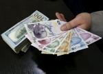 BONO&FX-AKP'de olağanüstü kongreye kararıyla TL sert değer kaybetti, piyasalar yeni dönemin nasıl şekilleneceğine odaklanacak