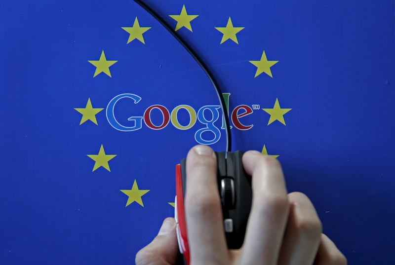 Google rechaza las