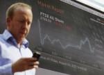 U.K. stocks higher at close of trade; FTSE 100 up 0.15%
