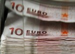 Forex - EUR/USD weekly outlook: April 27- May 1