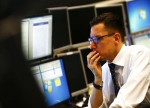 European Markets Steady on Earnings and Data Deluge