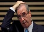Maioria do STF decide a favor de suspensão de mandato do Cunha
