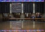 La Bolsa española no aguanta los 8.600 puntos de la apertura y cae un 1,66 %