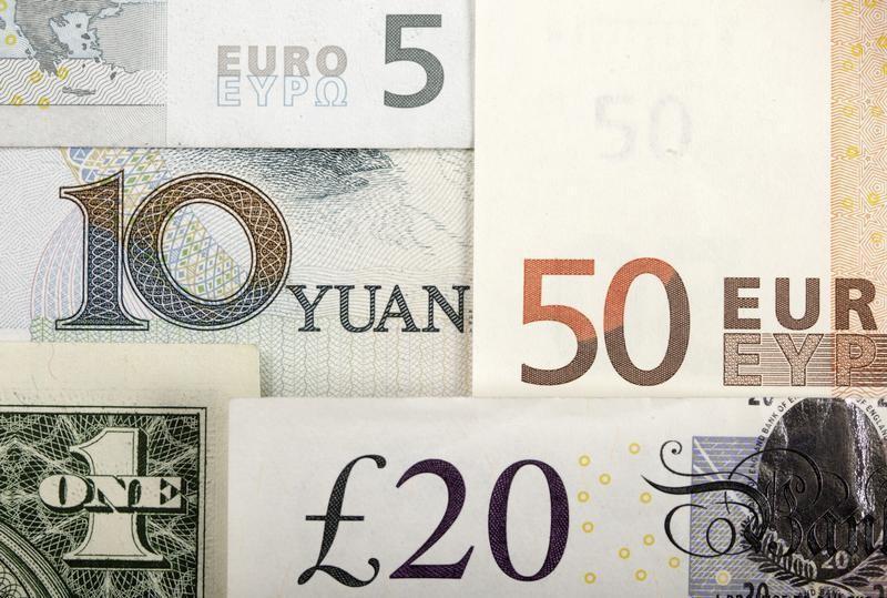 ЦБР: платежи по внешнему долгу компаний РФ составят $23 млрд в IV квартале
