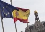 Deloitte pide que la CNMV y el Banco de España declaren por el caso Bankia