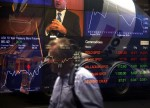Australia stocks higher at close of trade; S&P/ASX 200 up 1.51%