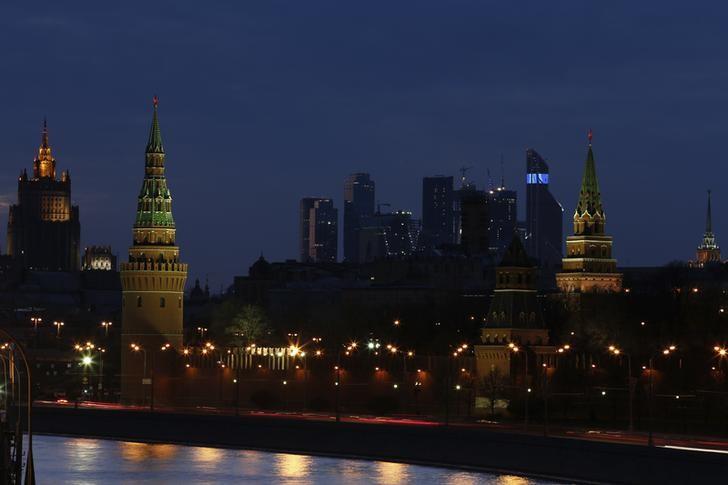 Россия просто не выдержит такой высокий уровень расходов на армию, - Forbes - Цензор.НЕТ 5677