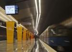 """Плоскостной ТПУ около станции метро """"Саларьево"""" будет расширен до 800 машиномест за счет инвестора"""