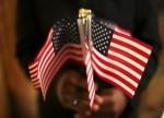 U.S. consumer sentiment rises in April