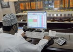 Saudi Arabia stocks higher at close of trade; Tadawul All Share up 1.15%