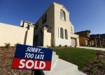 U.S. pending home sales rise 3.4% in April