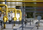 Natural gas futures fall sharply as mild weather weighs