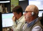 美国股市:Nasdaq指数收於2014年10月以来最低水准,因科技公司财测疲弱
