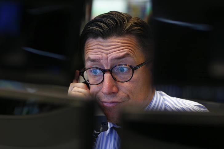 (글로벌마켓) 亞 증시, 옐렌 의장 연설 앞두고 소폭 상승...달러 보합