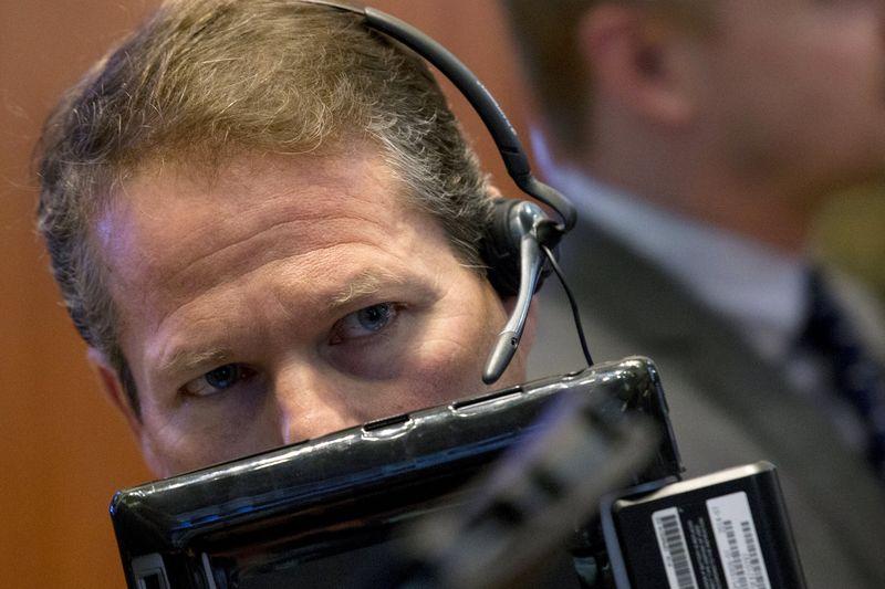 La Bolsa de Tokio abre con un avance del 0,72 por ciento