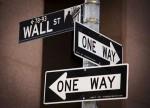 Pasaran A.S. bercampur pada penutup; Dow Jones turun 0.11%