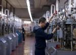 USA: Zamówienia w fabrykach wzrosły o 2,7% w październiku