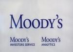YENİLEME 1-Hazine ihalelerinde Moody's'in not indirimi ardından faizler yükseldi ancak talep yüksek oldu
