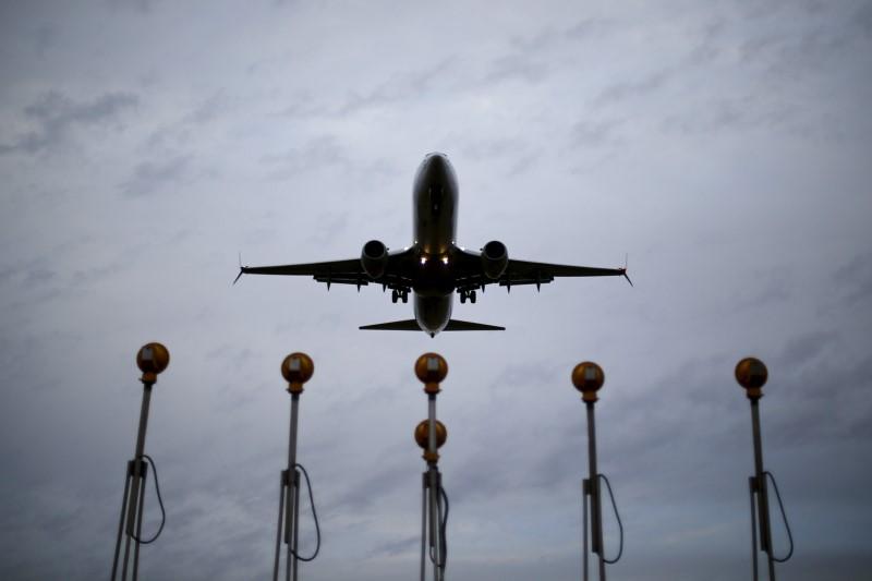 Resultado de imagem para disputa aereas