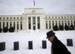 Los futuros sobre Fondos Fed vuelven a descartar subida de tipos en 2016