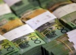 Forex - Aussie, kiwi move higher ahead of Yellen speech