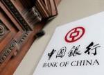 BDDK Bank Of China'nın Türkiye'de mevduat bankası kurmasına izin verdi