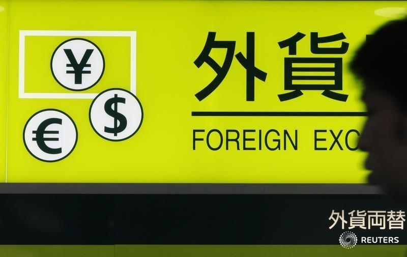 BONO&FX-Fed'in faiz artırım beklentisiyle yön bulan piyasalar sakin bir günü geride bıraktı