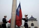 Taiwan - Ações fecharam o pregão em queda e o Índice Taiwan Weighted recuou 1,12%