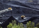 UPDATE 1-S.African minister tells Eskom to release coal contracts report to Treasury