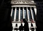 V.S. markten sluiten gemengd; Dow Jones 0,09% omlaag