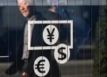 Forex - Amerikan doları, Yen karşısında hafif değer kazandı