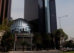 Mexico stocks higher at close of trade; IPC up 0.41%